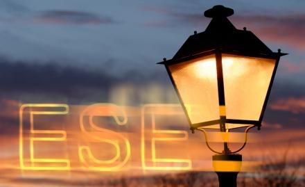 Eficiència energètica - ESE