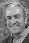 Josep Barberillo