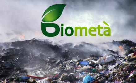 biometà - Ajuntament Impulsa
