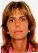 Ester Noguer