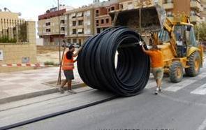 foto: microzanjas.com