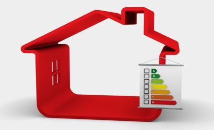 Edificis productors d'energia - Ajuntament Impulsa