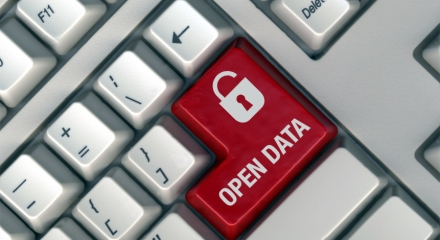 Open Data Ajuntament Impulsa