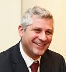 Jordi Abad- Ajuntament Impulsa