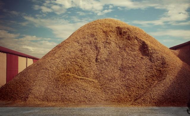 biomassa Ripollès