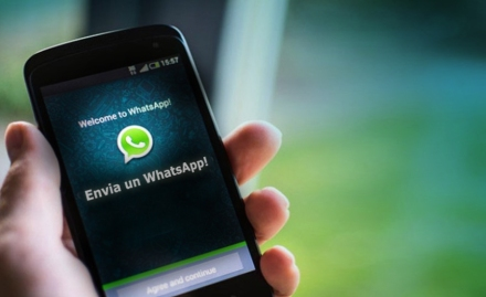 Whatsapp ajuntaments