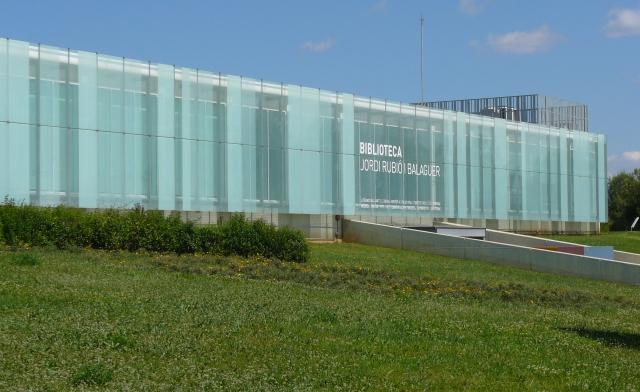 eficiència energètica edificis municipals
