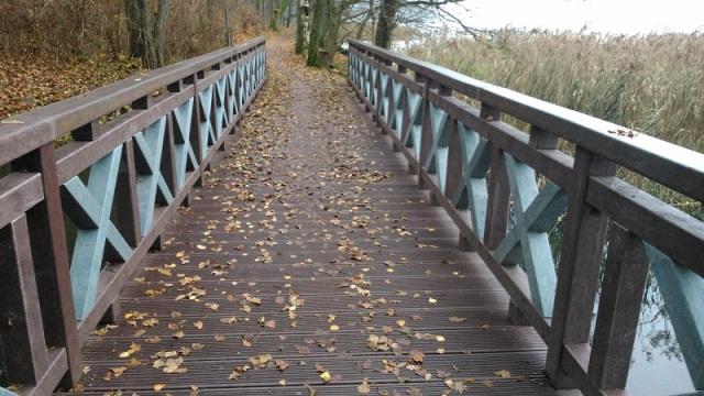 pont Alqui-envas