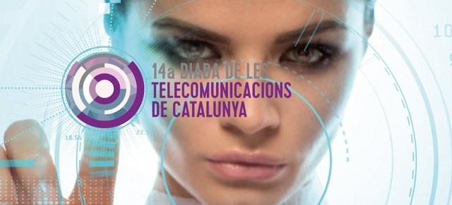 Diada Telecomunicacions 2015