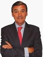 Ferran Amago