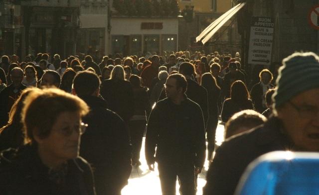 ciutats espai d'integració