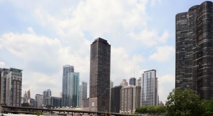 Clústers urbans