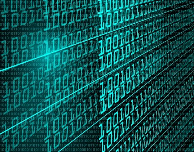 seguretat informàtica ajuntaments