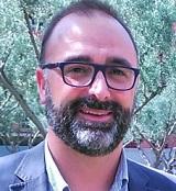 David Gómez Talher