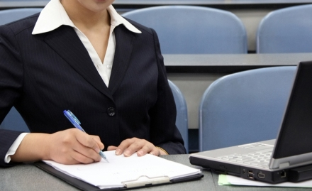 Faura Casas Auditoria Financera sector públic