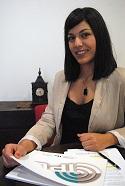 Eva Díaz1