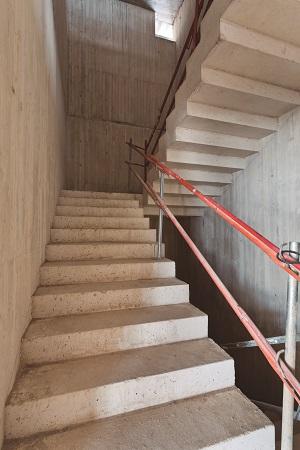 escalera 2 Palacio_Justicia_Logronyo_049