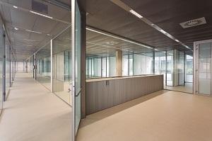 interior Palacio_Justicia_Logronyo_023
