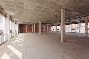 interior Palacio_Justicia_Logronyo_047
