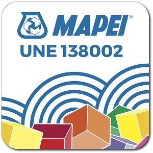Icono Mape UNE