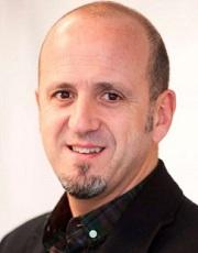 Alberto Ortiz de Zarate3