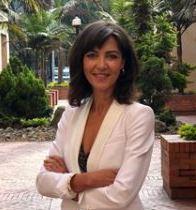 Foto Concepción Campos